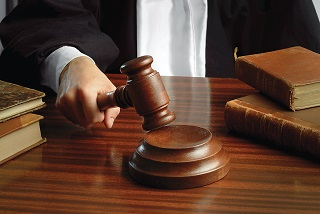 Ušetrite si čas a peniaze za súd